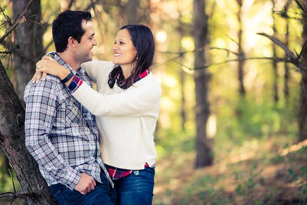 Dan & Breanna's Engagement-0013