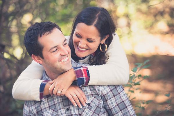 Dan & Breanna's Engagement-0017