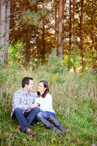 Dan & Breanna's Engagement-0021