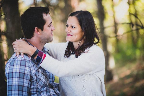 Dan & Breanna's Engagement-0011