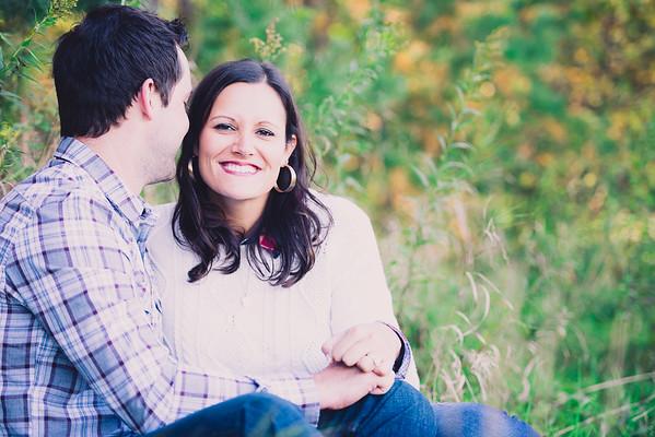 Dan & Breanna's Engagement-0023