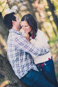 Dan & Breanna's Engagement-0016