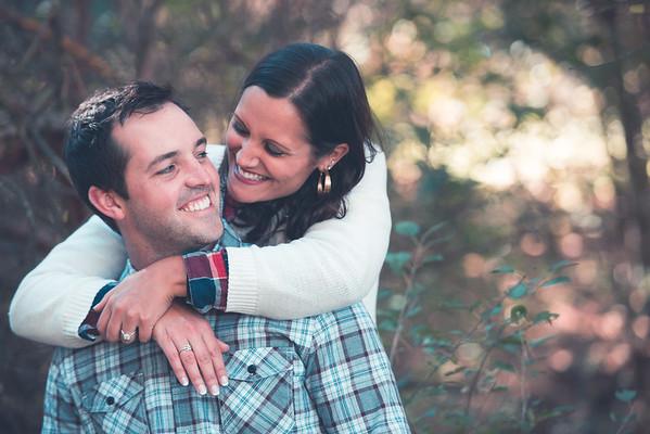 Dan & Breanna's Engagement-0020