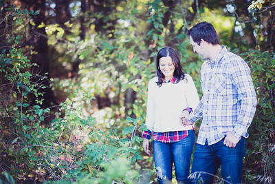 Dan & Breanna's Engagement-0004