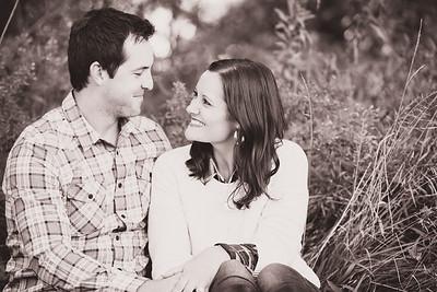 Dan & Breanna's Engagement-0001