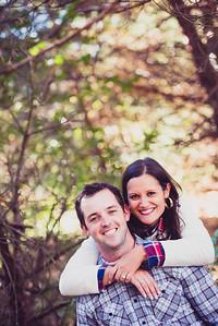Dan & Breanna's Engagement-0019