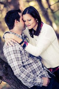Dan & Breanna's Engagement-0012
