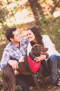 Dan & Breanna's Engagement-0008