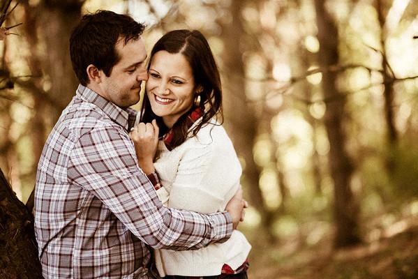 Dan & Breanna's Engagement-0015