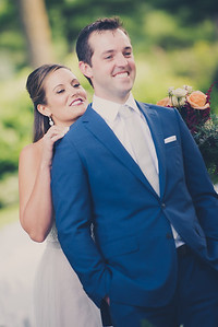 Dan & Bree's Wedding-0024
