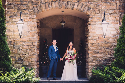 Dan & Bree's Wedding-0044