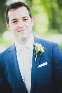 Dan & Bree's Wedding-0034