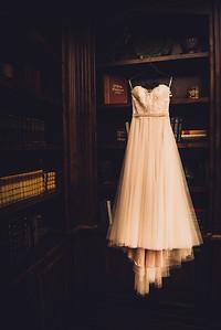 Dan & Bree's Wedding-0003