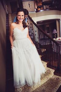 Dan & Bree's Wedding-0020