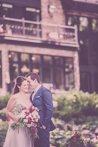 Dan & Bree's Wedding-0029