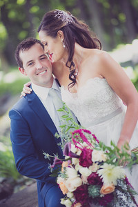 Dan & Bree's Wedding-0031