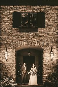 Dan & Bree's Wedding-0043