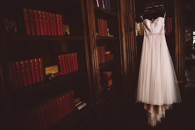 Dan & Bree's Wedding-0002