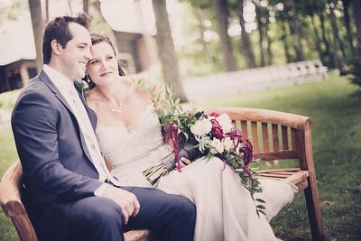 Dan & Bree's Wedding-0039