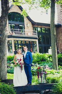Dan & Bree's Wedding-0027