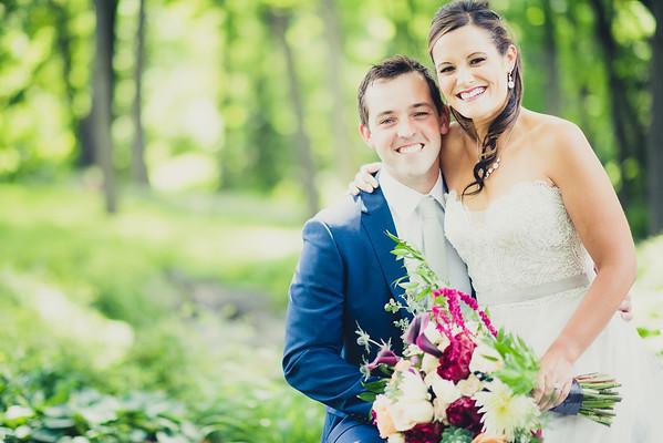 Dan & Bree's Wedding-0033