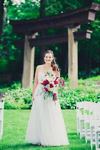 Dan & Bree's Wedding-0021