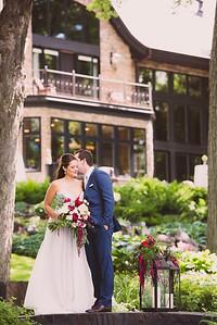 Dan & Bree's Wedding-0028