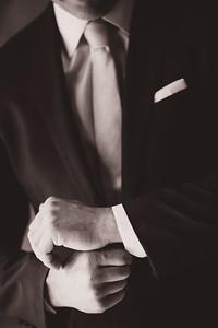 Dan & Bree's Wedding-0014