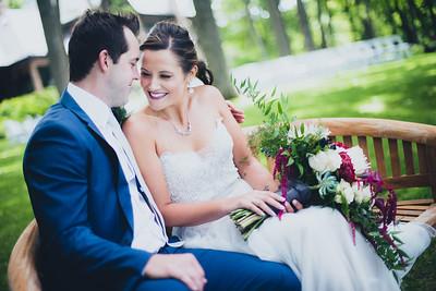 Dan & Bree's Wedding-0037