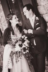 Dan & Bree's Wedding-0041