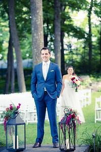 Dan & Bree's Wedding-0022
