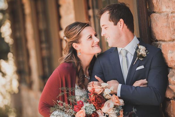 Dan & Bree's Wedding-0042