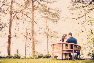 Dan & Bree's Wedding-0036