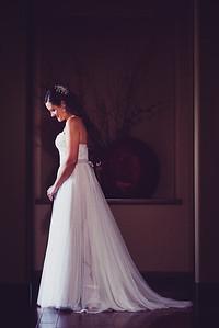 Dan & Bree's Wedding-0018