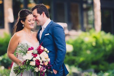 Dan & Bree's Wedding-0030