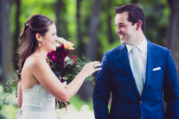 Dan & Bree's Wedding-0025