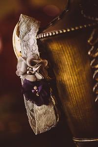 Dan & Bree's Wedding-0007
