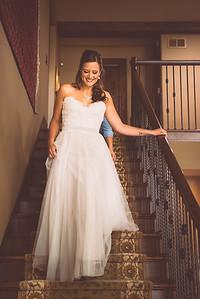 Dan & Bree's Wedding-0019