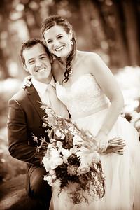 Dan & Bree's Wedding-0032