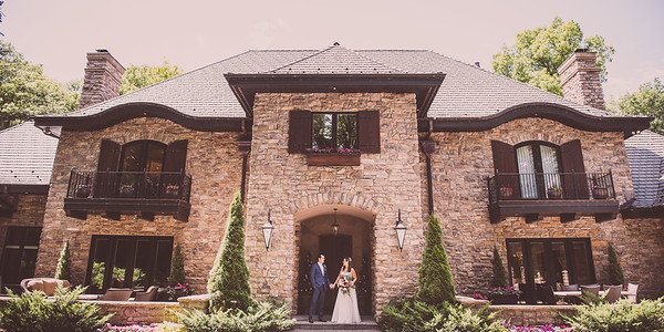 Dan & Bree's Wedding-0045