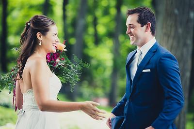 Dan & Bree's Wedding-0026