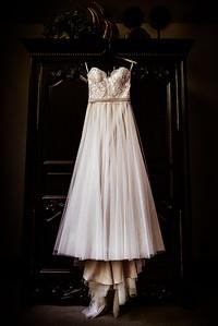Dan & Bree's Wedding-0001