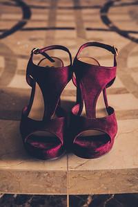 Dan & Bree's Wedding-0006