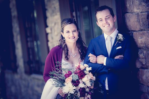 Dan & Bree's Wedding-0040