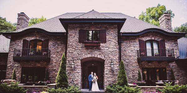 Dan & Bree's Wedding-0046