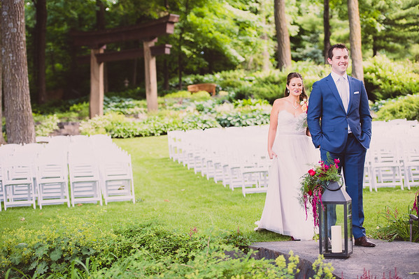 Dan & Bree's Wedding-0023