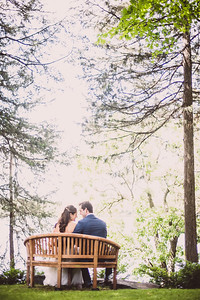 Dan & Bree's Wedding-0035