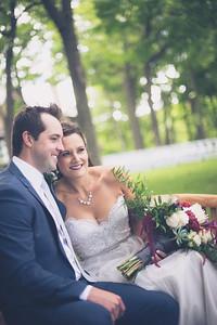 Dan & Bree's Wedding-0038