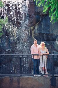 Dan & Courtney's Engagement-0012