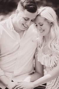Dan & Courtney's Engagement-0015